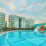 emerald-towers-alanya-antalya-06.jpg