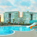 emerald-towers-alanya-antalya-07.jpg