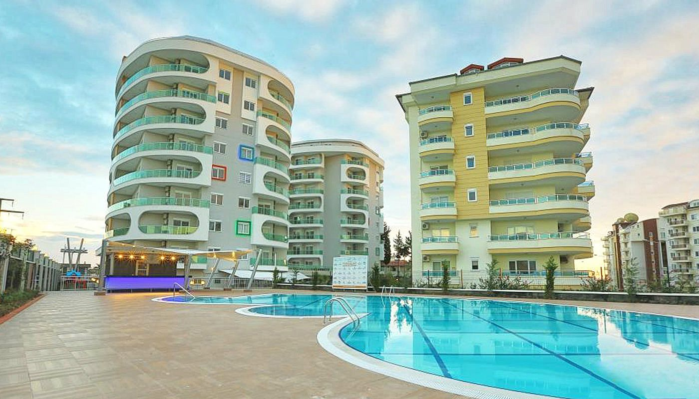 emerald-towers-alanya-antalya-main.jpg