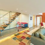 gold-plus-villas-interior-02.jpg