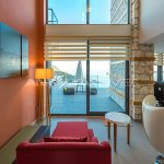 gold-plus-villas-interior-03.jpg