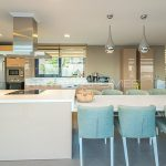 gold-plus-villas-interior-04.jpg