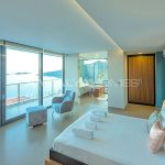 gold-plus-villas-interior-06.jpg