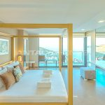 gold-plus-villas-interior-08.jpg
