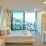 gold-plus-villas-interior-10.jpg