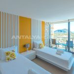 gold-plus-villas-interior-13.jpg