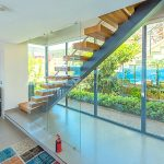 gold-plus-villas-interior-17.jpg