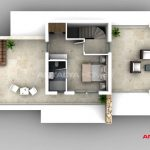 gold-plus-villas-plan-2.jpg