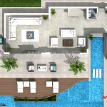 gold-plus-villas-plan-4.jpg