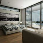 hiqh-quality-detached-villas-with-infinity-pool-in-kalkan-interior-001.jpg