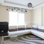 luxurious-apartments-with-mountain-view-in-konyaalti-interior-001.jpg