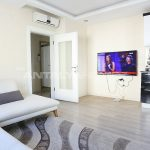 luxurious-apartments-with-mountain-view-in-konyaalti-interior-002.jpg