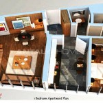 luxury-apartments-for-sale-plan-001.jpg