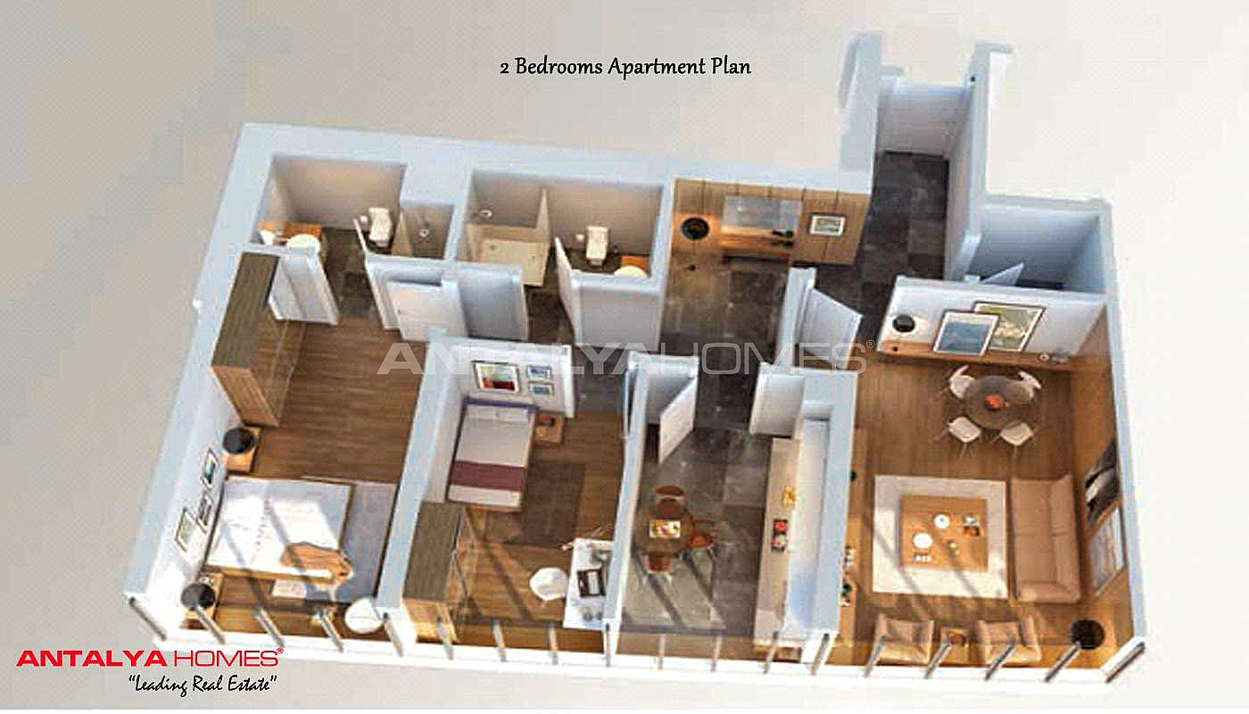 luxury-apartments-for-sale-plan-002.jpg