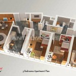 luxury-apartments-for-sale-plan-003.jpg