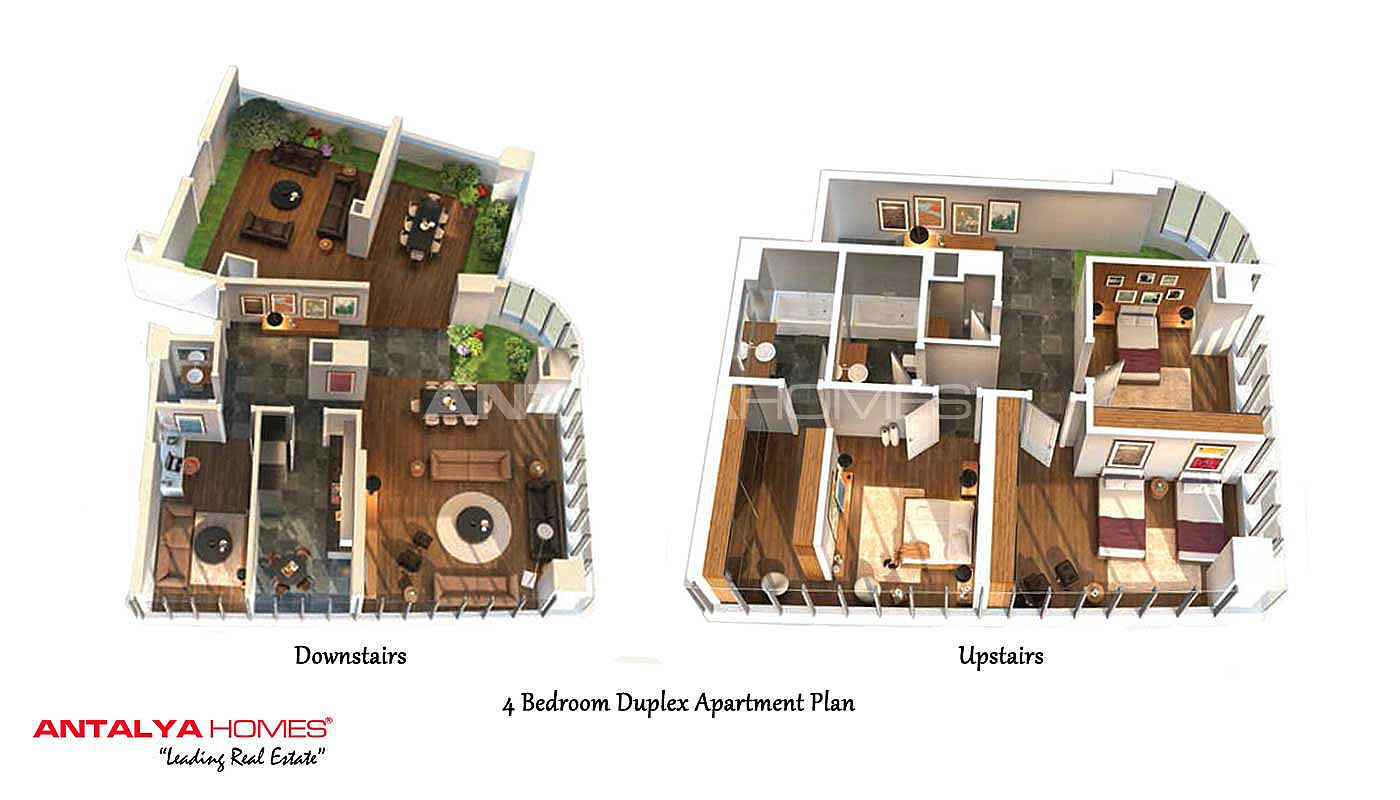 luxury-apartments-for-sale-plan-004.jpg