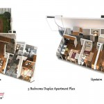 luxury-apartments-for-sale-plan-005.jpg