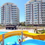 modern-flats-500-meter-to-the-beach-in-alanya-001.jpg