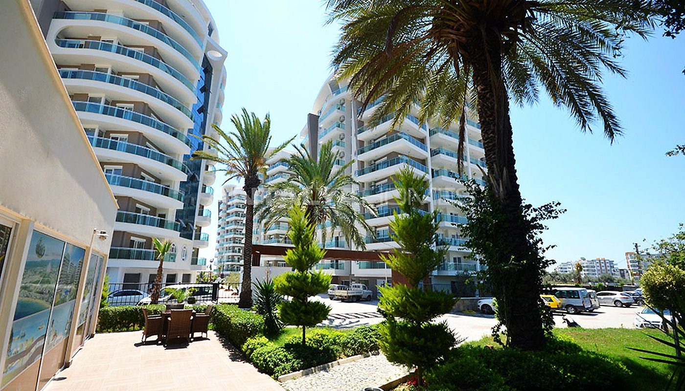 modern-flats-500-meter-to-the-beach-in-alanya-002.jpg