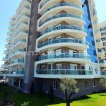 modern-flats-500-meter-to-the-beach-in-alanya-003.jpg
