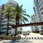 modern-flats-500-meter-to-the-beach-in-alanya-004.jpg