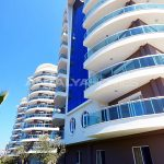modern-flats-500-meter-to-the-beach-in-alanya-005.jpg