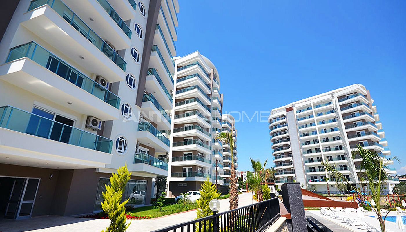modern-flats-500-meter-to-the-beach-in-alanya-006.jpg