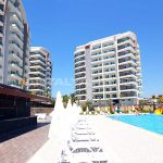 modern-flats-500-meter-to-the-beach-in-alanya-007.jpg