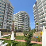 modern-flats-500-meter-to-the-beach-in-alanya-008.jpg