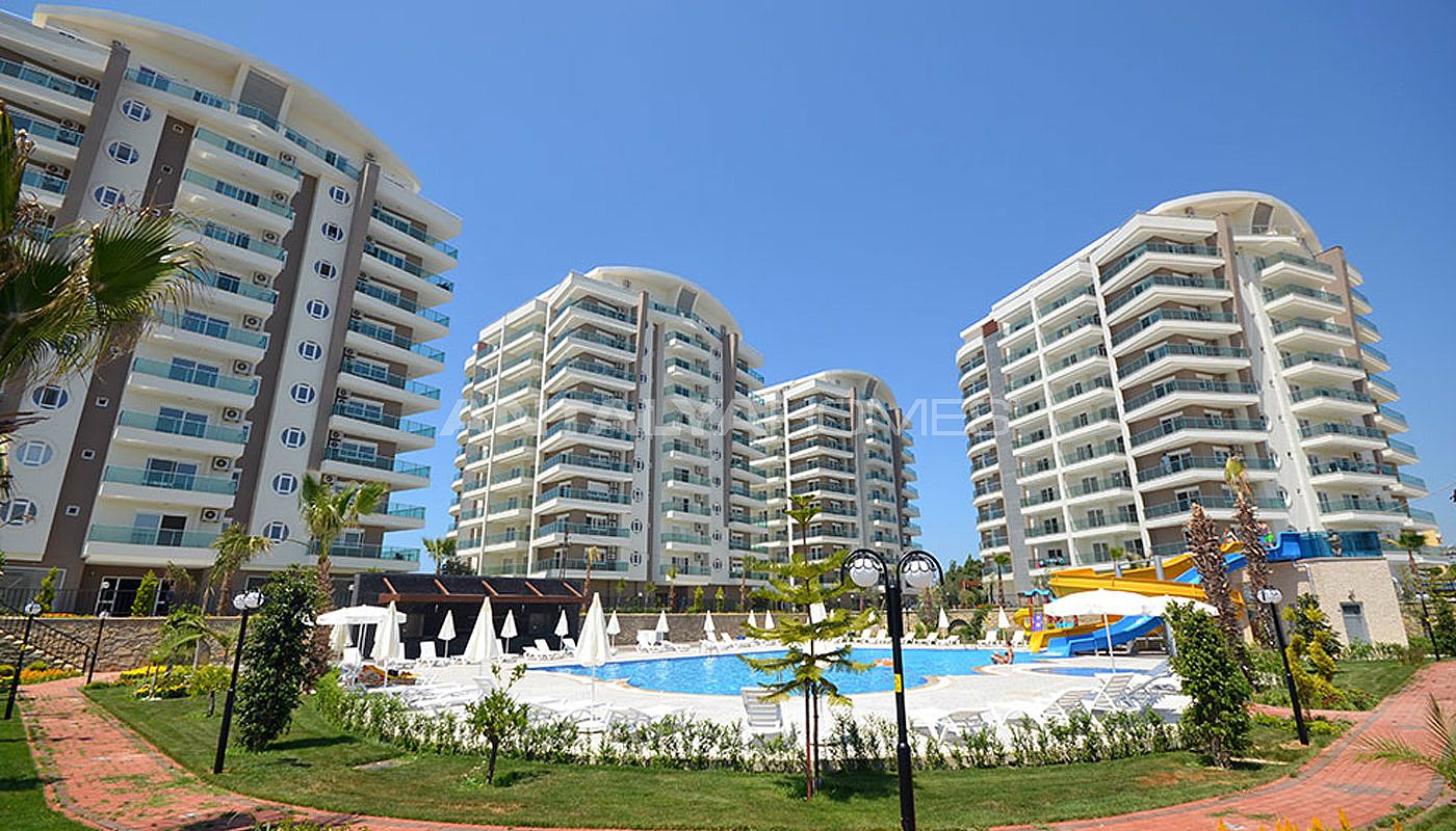 modern-flats-500-meter-to-the-beach-in-alanya-009.jpg