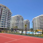 modern-flats-500-meter-to-the-beach-in-alanya-010.jpg