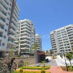 modern-flats-500-meter-to-the-beach-in-alanya-011.jpg
