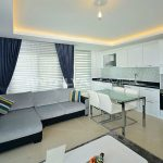 modern-flats-500-meter-to-the-beach-in-alanya-interior-001.jpg