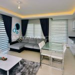 modern-flats-500-meter-to-the-beach-in-alanya-interior-002.jpg