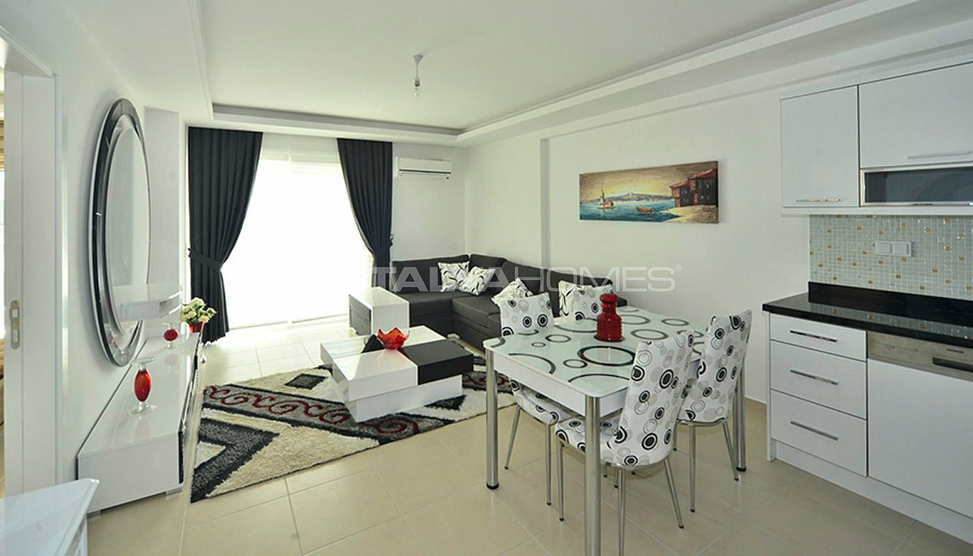 modern-flats-500-meter-to-the-beach-in-alanya-interior-003.jpg