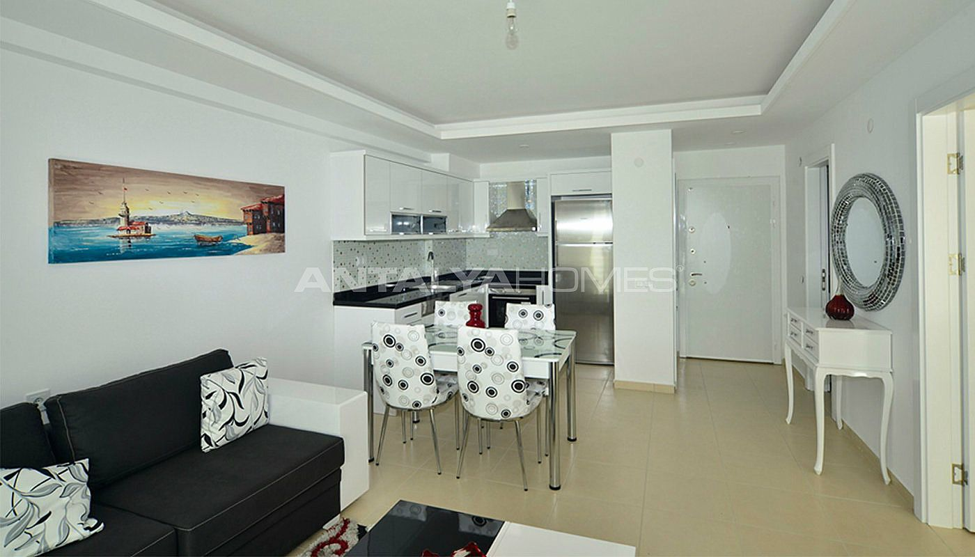 modern-flats-500-meter-to-the-beach-in-alanya-interior-004.jpg