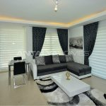 modern-flats-500-meter-to-the-beach-in-alanya-interior-005.jpg