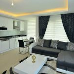 modern-flats-500-meter-to-the-beach-in-alanya-interior-007.jpg