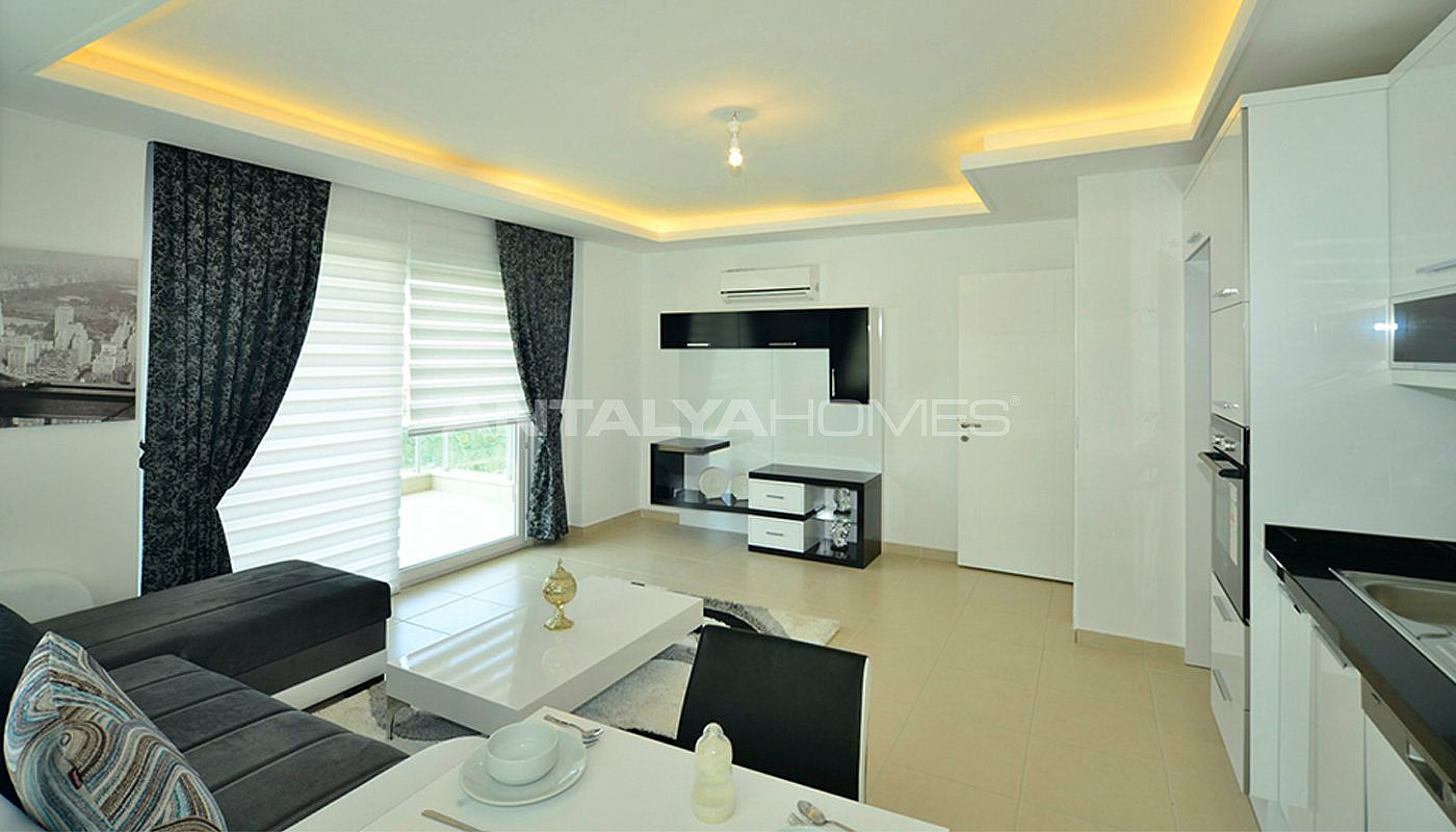 modern-flats-500-meter-to-the-beach-in-alanya-interior-008.jpg