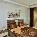 modern-flats-500-meter-to-the-beach-in-alanya-interior-009.jpg