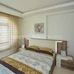 modern-flats-500-meter-to-the-beach-in-alanya-interior-010.jpg