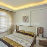 modern-flats-500-meter-to-the-beach-in-alanya-interior-011.jpg