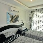 modern-flats-500-meter-to-the-beach-in-alanya-interior-012.jpg