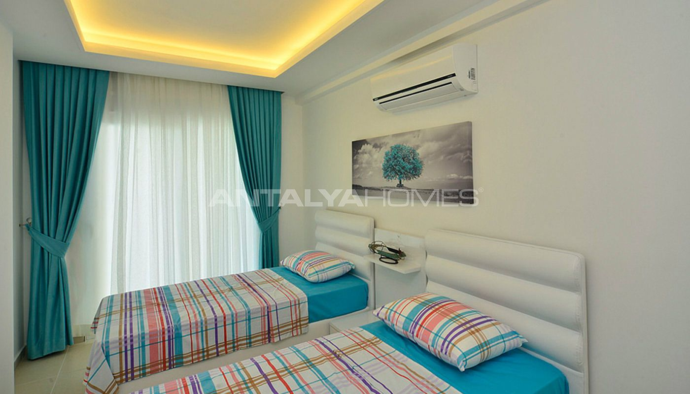 modern-flats-500-meter-to-the-beach-in-alanya-interior-013.jpg