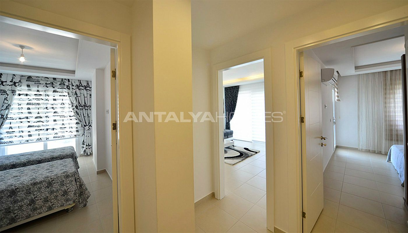 modern-flats-500-meter-to-the-beach-in-alanya-interior-015.jpg