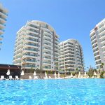 modern-flats-500-meter-to-the-beach-in-alanya-main.jpg