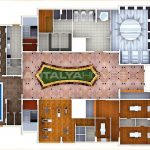 modern-flats-500-meter-to-the-beach-in-alanya-plan-005.jpg