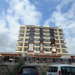 resale-2-1-apartments-in-alanya-avsallar-002.jpg