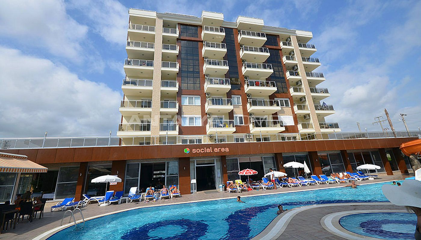 resale-2-1-apartments-in-alanya-avsallar-003.jpg