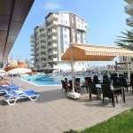 resale-2-1-apartments-in-alanya-avsallar-004.jpg